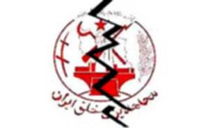 موساد یکی از هتلهای مسعود بارزانی را برای منافقین اجاره کرده است