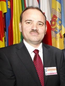 نامه جداشده های آذربایجان شرقی به رییس جمهور آلبانی