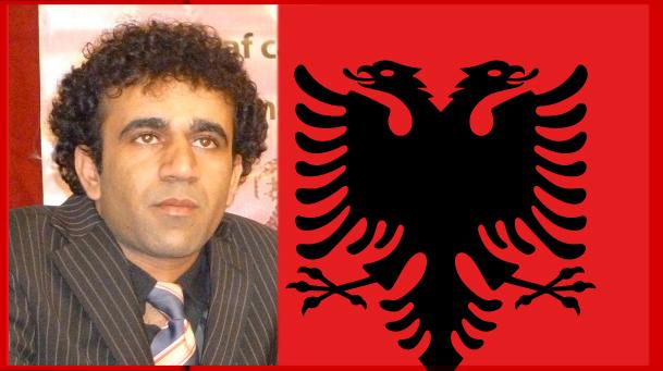 از آلبانی چه خبر