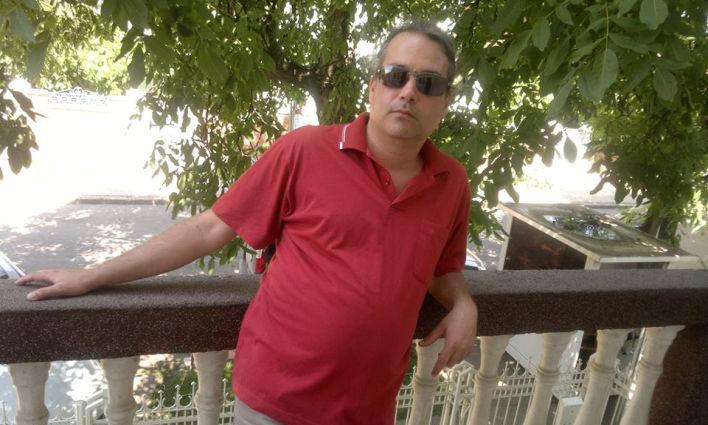 یک دادگاه صالح باید به پرونده «احسان بیدی» رسیدگی نماید / سران فرقه رجوی بدانند دیگر نمی توان کسی را به راحتی حذف کرد!