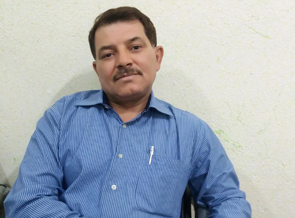 مردم خوزستان هرگز اجازه سوءاستفاده به خائنین نخواهند داد