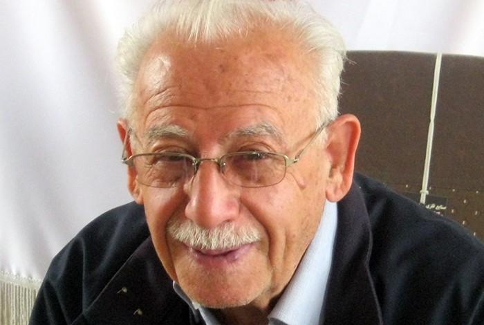 نامه پر از درد «محمد قاسمی»،  پدر یکی از زنان اسیر در فرقه رجوی: تا کی می خواهی پدر پیرت را در انتظار بگذاری / آن قدر می نویسم تا جواب مرا بدهی /  دخترم مردم ایران از فرقه رجوی متنفرند