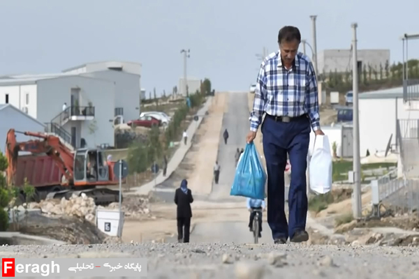 فراخوان برای اعزام هیأت های تحقیق بین المللی از «زندان اشرف ۳ »