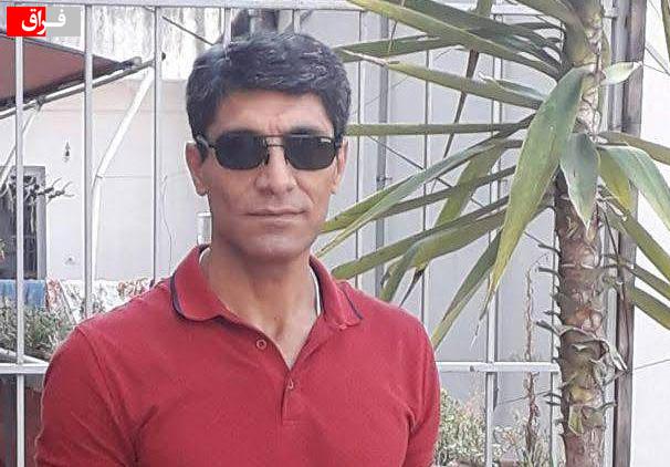 عضو جدا شده از فرقه تروریستی رجوی توسط پلیس آلبانی دستگیر شد: «غلامرضا شکری» در سرنوشتی نامعلوم