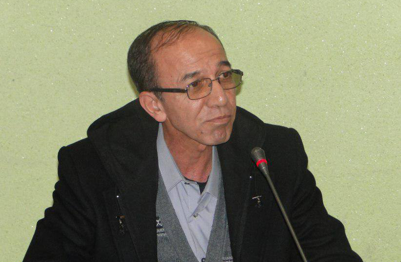 به بهانه دیدار رئیس جمهور آلبانی از اردوگاه فرقه رجوی در آلبانی: هزینه های سرمستی «ایلیر متا» از آهنگ «مرجنگه»