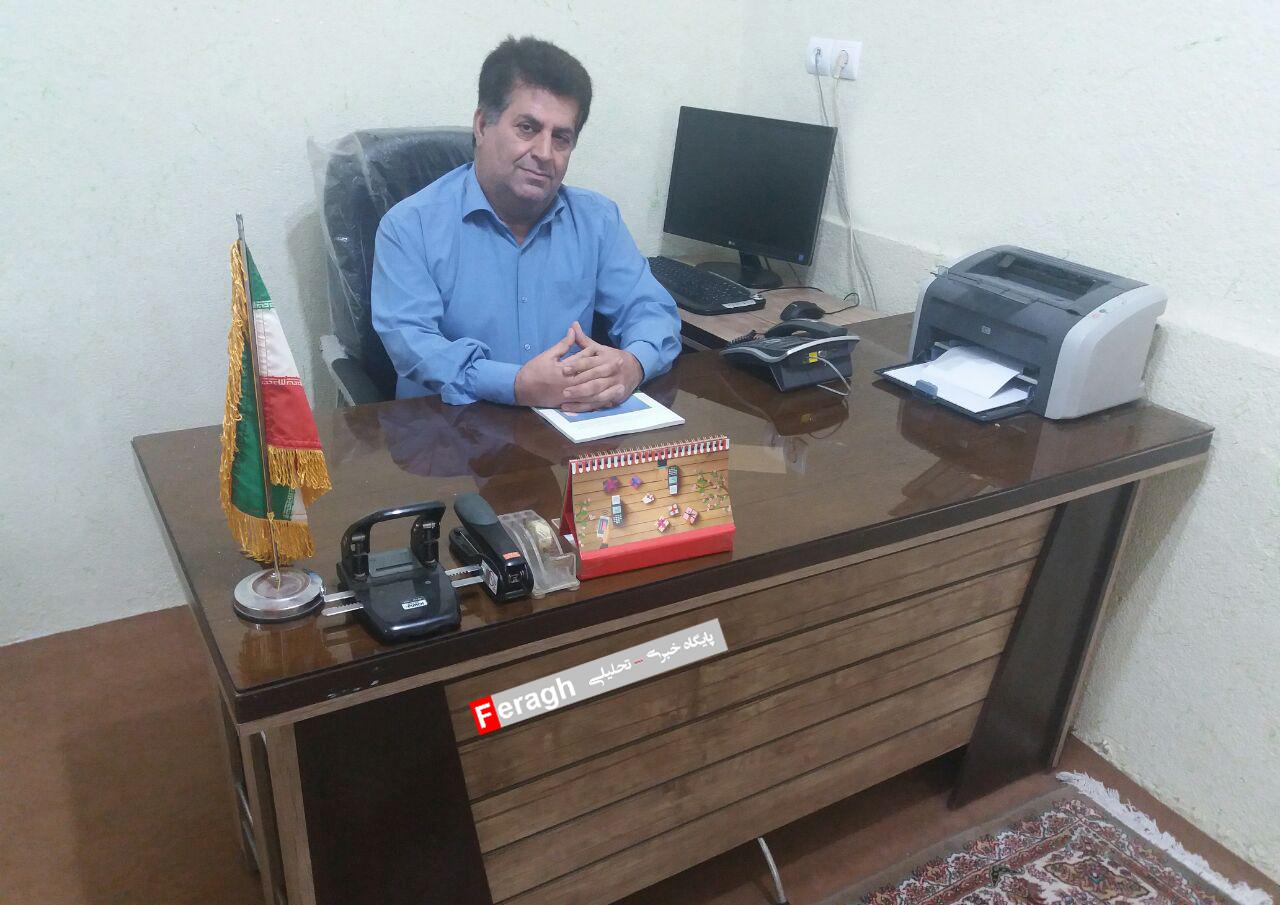 مدعیان همدردی با مردم ایران اجازه یک تماس به اعضای خود نمی دهند