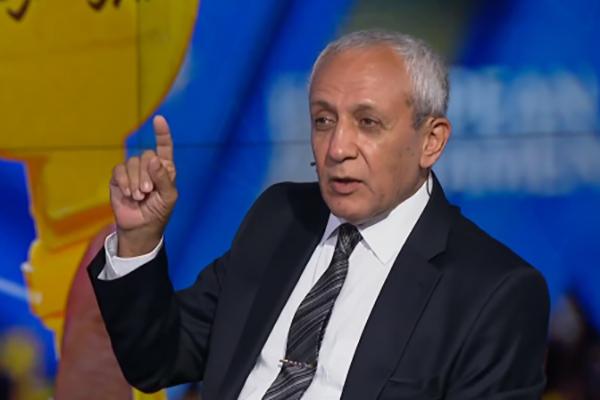 روایت جدید مسعود خدابنده از سرنوشت «انگشت اضافی»