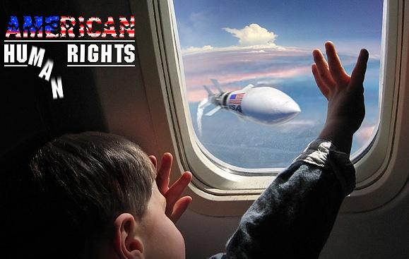 چرا منافقین منفورند؟ / حمایت منافقین از جنایت هواپیمای مسافربری ایران در اسناد افبیآی