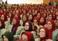 ماجرای تعیین شورای رهبری در فرقه دجال رجوی