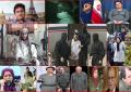 خائنین به ملت روزی پای میز عدالت کشانده خواهند شد