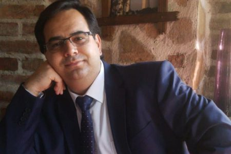 حسن حیرانی، عضو جدا شده از فرقه رجوی آخرین وضعیت حقوقی جدا شده ها را تشریح کرد: توطئه  و کارشکنی فرقه رجوی در حق جدا شده ها