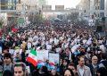 فرقه فریبکار رجوی همواره علیه مردم ایران است