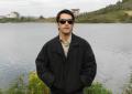 افشاگری فرزند مسعود رجوی از پرونده سازی های فرقه / مزدور اول و آخر خود رجوی است