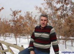 پیام ویدئویی «اکبر خبّاره» به دنبال اظهارات فرقه رجوی درباره آذربایجان: اینجا خاک ستارخان است اما این موضوع ربطی به فرقه رجوی ندارد