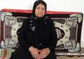 اقدس بندی، مادر چشم انتظار یکی از اسیران فرقه رجوی: فرزندم خودت را نجات بده