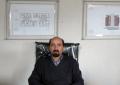 پیام یک عضو جدا شده از فرقه رجوی به اعضای محبوس در اردوگاه «مانز»: تا دیر نشده خود را به جامعه وصل کنید / مسعود و مریم فقط خون شما را می خواهند