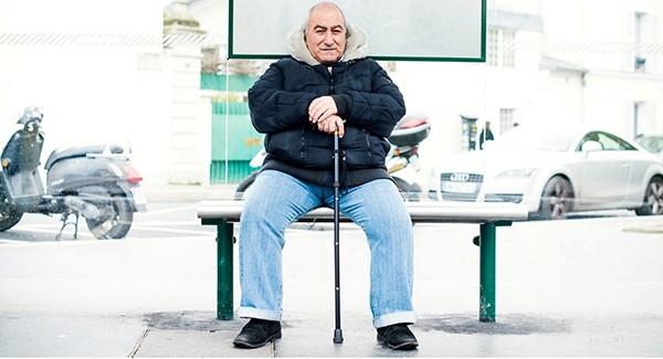 به بهانه سرقت فرقه رجوی از منزل یک عضو جداشده در پاریس: اگر وارد جنگ با فرقه شدید تا آخر بروید
