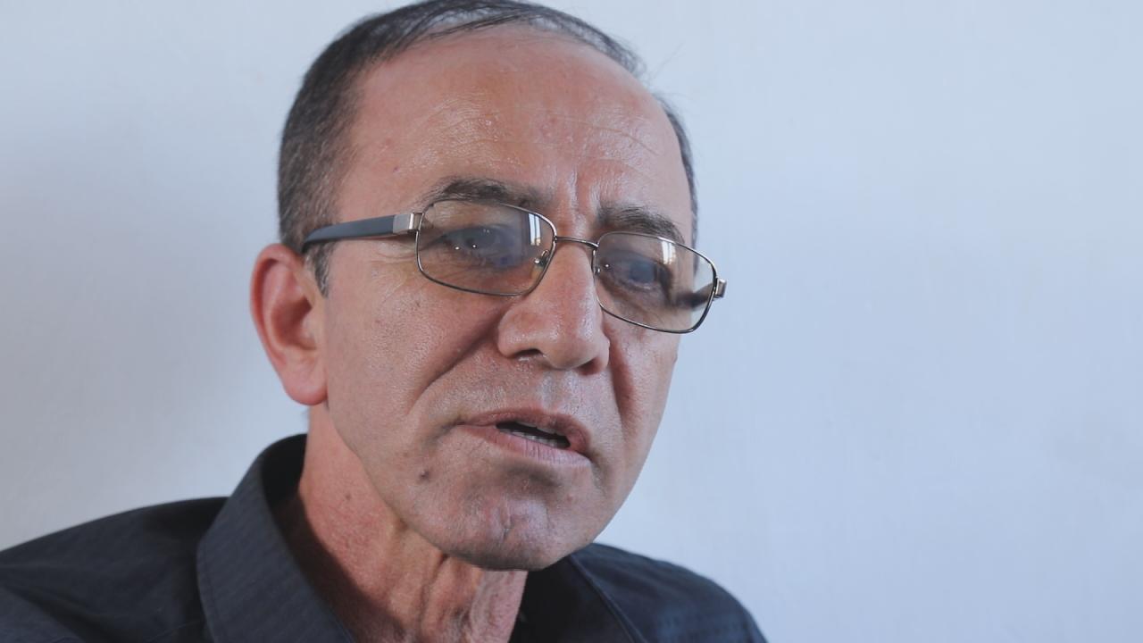 افراد اسیر در فرقه رجوی به سرعت مسیر زندگی خود را تغییر دهند