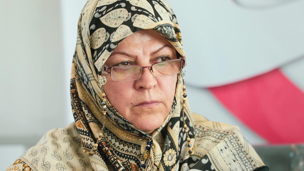دولت آلبانی به ندای خانوادههای دردمند پاسخ فوری دهد