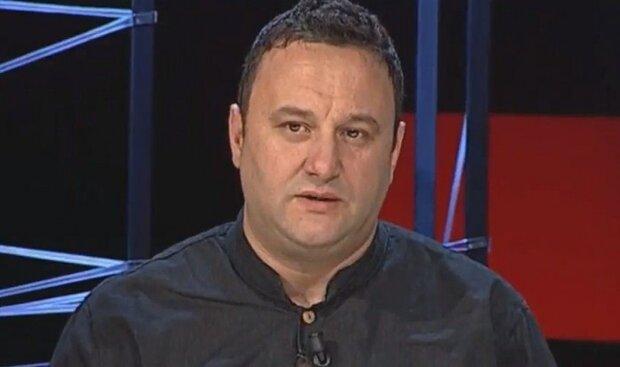 آلبانیایی ها به دلیل میزبانی دولت شان از فرقه رجوی بسیار نگران هستند / اکثر سربازان فرقه رجوی می خواهند از آنجا فرار کنند