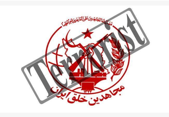 گواهی تاریخ: فرقه رجوی ۱۲۰۰ کارگر را به شهادت رسانده است