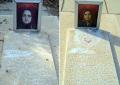 نگاهی به تنبیه تشکیلاتی «مهری موسوی» و «مینو فتحعلی» در مرگخانه رجوی