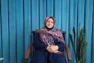 خواهر چشم انتظار «فریدون پرورش»: عزیزانمان را از چنگال فرقه رجوی آزاد خواهیم کرد
