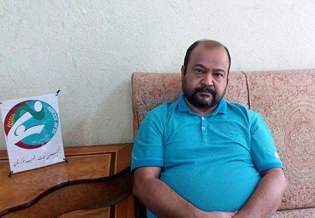 روایت «عباس دلنواز» از چگونگی فشار بر اعضا به منظور جذب آشنایان در فرقه رجوی