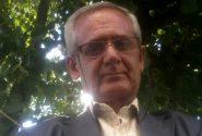 «حسن شعبانپور» در فرقه رجوی مورد شکنجه و آزار قرار گرفته است