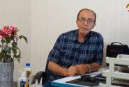 یکی از شاکیان پرونده دادگاه شعبه ۵۵ بین المللی تهران: امیدواریم بتوانیم ضربه محکم تری بر تروریسم فرقه رجوی وارد کنیم + فیلم
