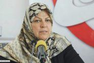 ثریا عبداللهی، مادر چشم انتظار امیراصلان حسنزاده: تا آخر ایستادهایم