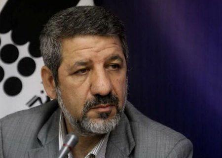 مردم ایران بیشک نسبت به فرقه رجوی حس نفرت خاصی دارند / رجوی حقوق بگیر کشورهای غربی است