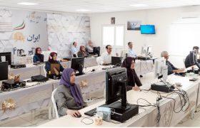 تیم سایبری رجوی افشاگری جداشدهها را تاب نمیآورد