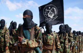 بررسی مشابهتهای ساختار فکری داعش و فرقه جنایتکار رجوی
