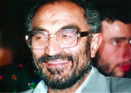 ناگفتههایی درباره شهید لاجوردی: دادستانی که حاضر نبود به زندانیها بیاحترامی شود
