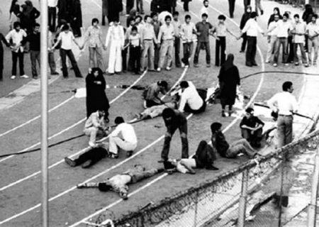 سؤال حقوقی از دادگاههای اروپایی: آیا نمیدانید «مجاهدینخلق» جزو بزرگترین ناقضین حقوقبشر هستند؟