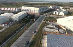 امکان آمارگیری از «اشرف۳» با فشار دولت آلبانی مقدور شد