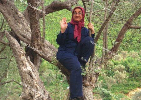 شکنجهگران فرقه رجوی را به سزای اعمالشان میرسانیم