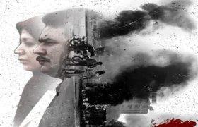 زخم کاری فرقه رجوی در تمام برگهای تاریخ ایران به چشم میخورد